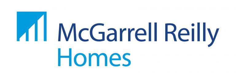 McGarrell Reilly Homes
